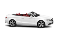 Audi A5  - лого
