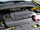 Jeep Renegade: Против течения - фотография 82