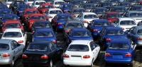 В России подскочили в цене автомобили с пробегом – что происходит?