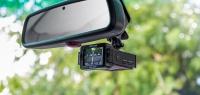 Какие ошибки совершают водители при использовании видеорегистратора