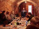 Инспектируем на SKODA Octavia и Kodiaq нижегородские усадьбы  - фотография 72