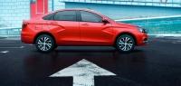 На какие автомобили в мае нижегородцы могут получить скидку?