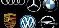 Составлен рейтинг надежности среди подержанных автомобилей Европы