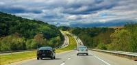 5 опасностей, которые поджидают водителя на трассе – будьте осторожны!