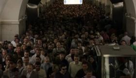 Интересные факты о московском метро, о которых мало кто знает