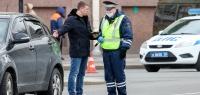 В Госдуме отказались вводить новый штраф для водителей, предложенный в Нижнем Новгороде