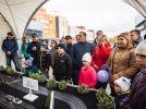 Интерактивный салон Fresh Auto в Нижнем Новгороде начал принимать первых клиентов - фотография 16
