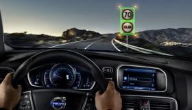 5 ненужных опций в авто, за которые владельцы платят значительные средства