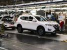 Где и как собирают новый Nissan Qashqai для России - фотография 19