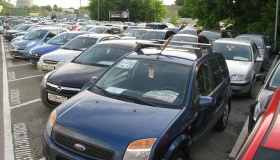 4 причины отказаться от покупки автомобилей старше 10 лет