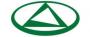 ТагАЗ - лого