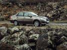 Тест-драйв Datsun on-DO и mi-DO c 16-клапанным двигателем: сила Армении - фотография 87