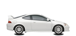 Acura RSX 2005-2006
