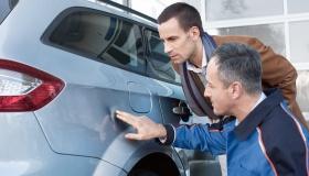 Как торговаться при покупке подержанной машины, чтобы снизить цену?