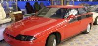 6 автомобилей Советского Союза, о которых мало известно