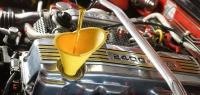 Почему менять моторное масло не всегда следует по регламенту?