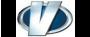 Vento - лого