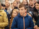 Интерактивный салон Fresh Auto в Нижнем Новгороде начал принимать первых клиентов - фотография 74