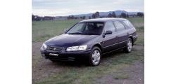 Toyota Camry универсал 1996-2001