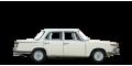 BMW New Class  - лого